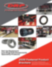 Equipment Brochure front cover-page-001.