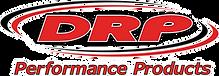 DRP Logo - Black Outline - 10-18.png