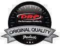 DRP_OrigQual_Logo_FINAL.jpg