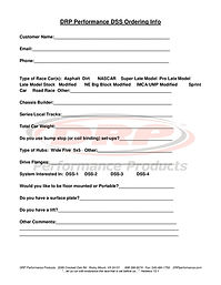 DSS Ordering Info Form 3-19-page-001.jpg
