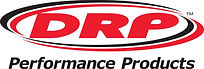DRP 2C Logo No Background 4-08.jpg