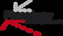 FLUXOLOGY-Logo.png