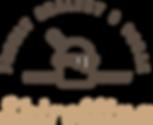 logo Shirollina.png