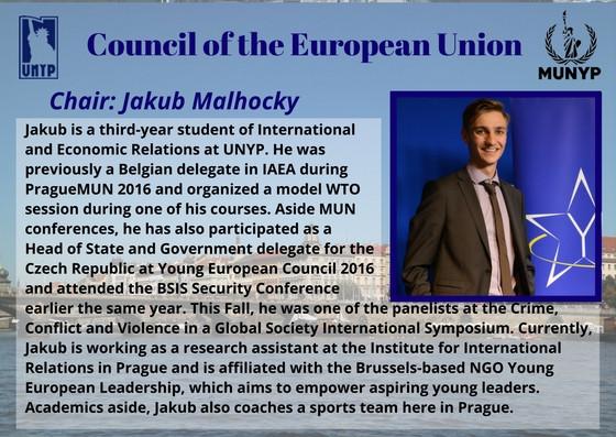 Council of European Union_1