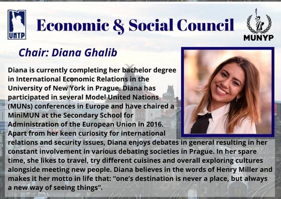 Economic & Social Council_1