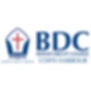 BDC2.png