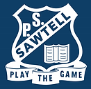 Sawtell Primary.png