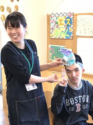 ひろびろ福祉会 求人募集104.jpg