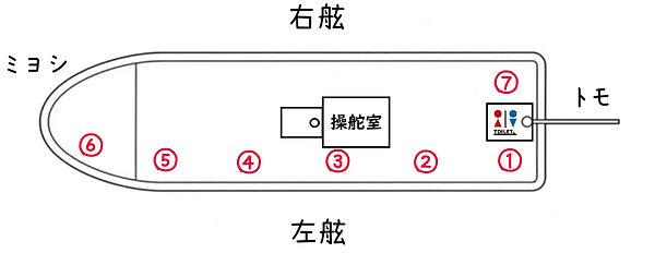 rakugaki_20210729080043374.jpg