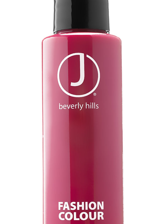 Fashion Colour  Hot Pink   118ml