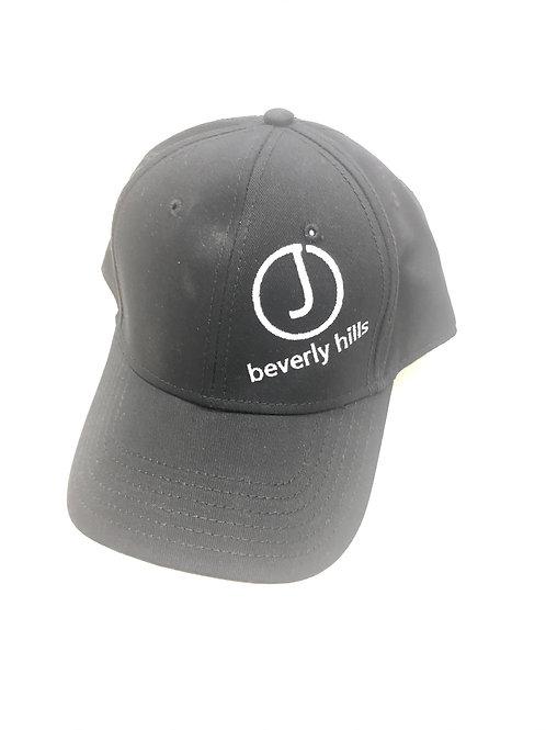 CAP / Kappe  von  J Beverly Hills