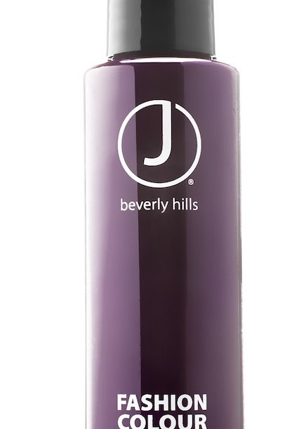 Fashion Colour Amethyst  118ml