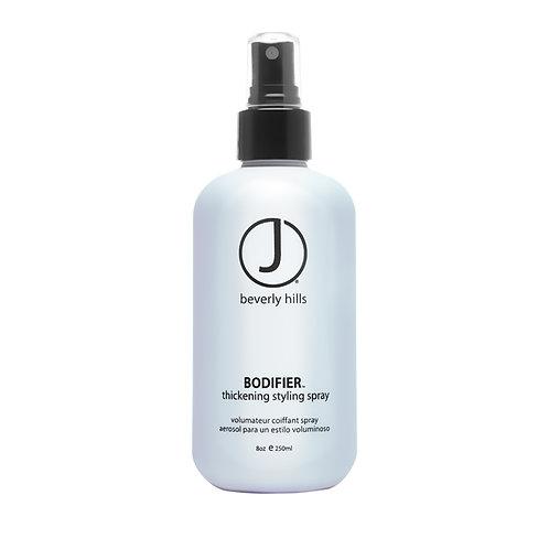 Bodifier Spray