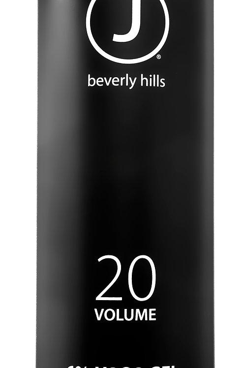 JBH 20 Volumen  /  6%  1000ml