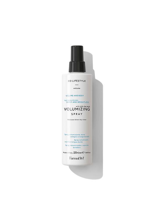Volumizing Spray 220ml