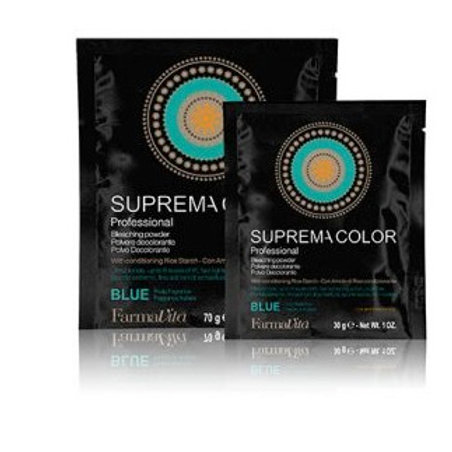 Suprema Bleaching Powder  30gr.