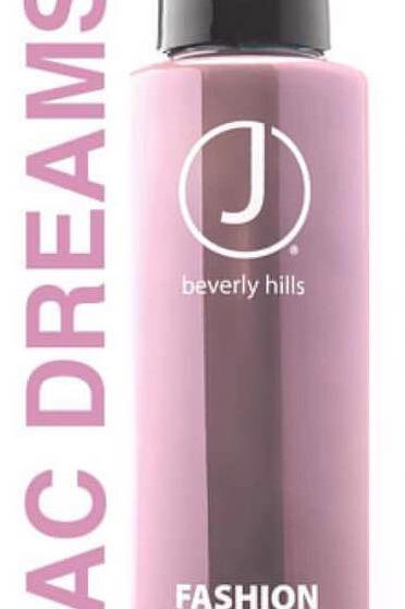 Fashion Colour  Lilac Dreams  118ml