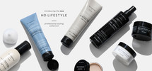 HD LIFESTYLE Collection