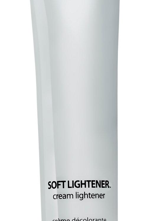 Soft  Lightener   225g