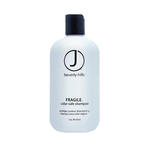 Fragile Shampoo