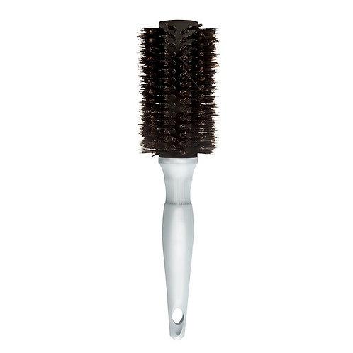 BRISTLE Brush / WILDSCHWEINBORSTE