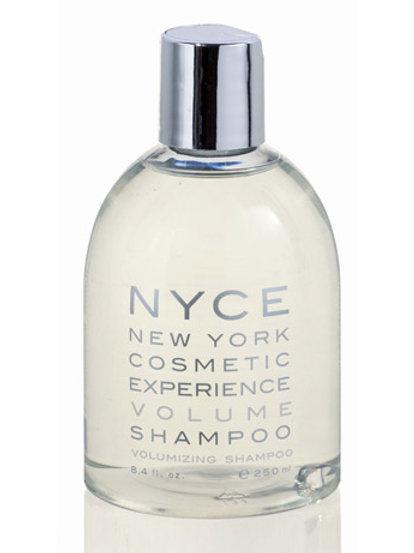 NYCE Volume Shampoo