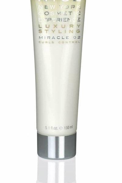 Luxury Miracle  150ml