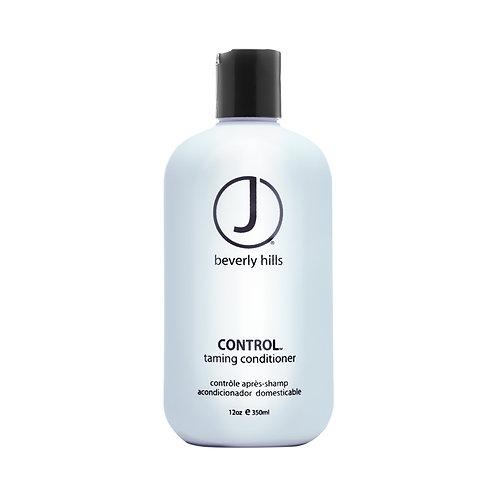 Control Conditioner
