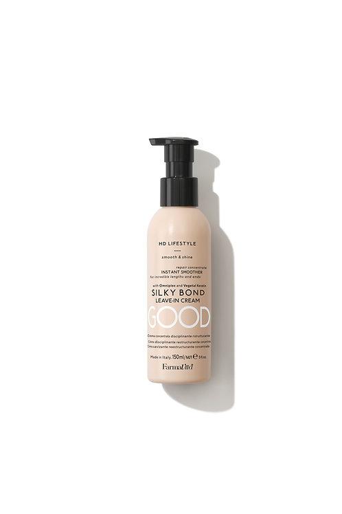 Silky Bond Leave-in Cream 150ml