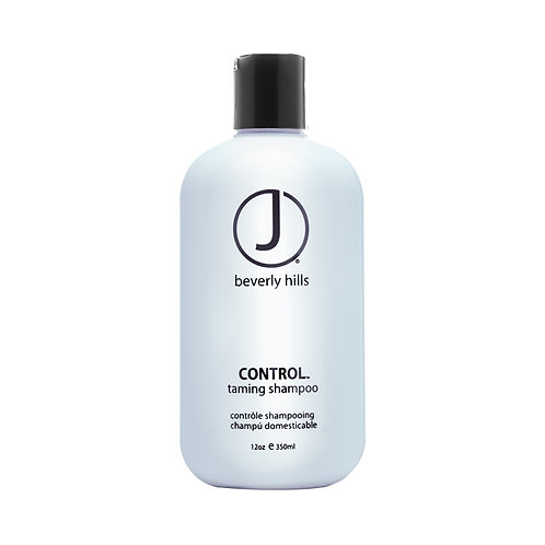 Control Shampoo