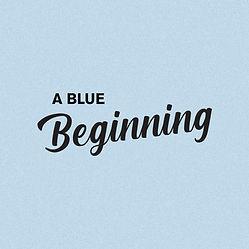 a blue beginning (2).jpg