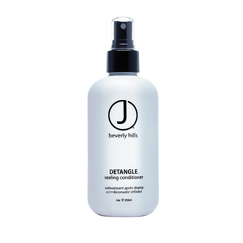 Detangle Spray Conditioner