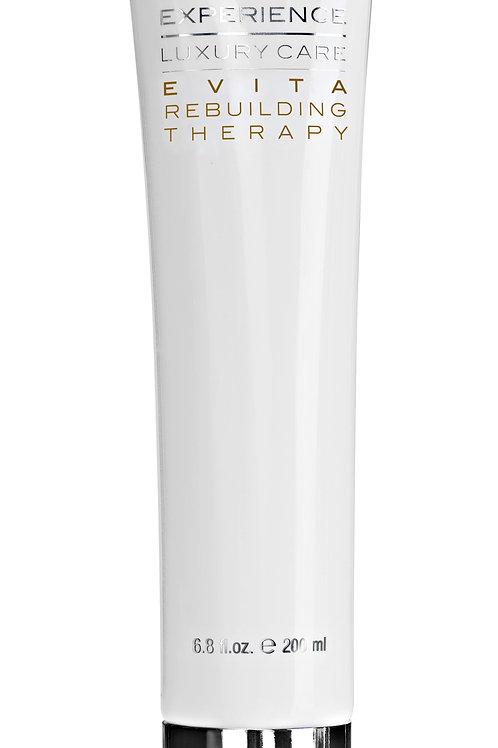 Evita Therapy 200ml