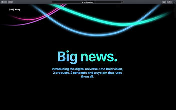 big news.jpg