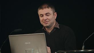 nikola_madzirov.jpg