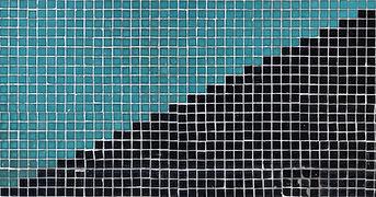 areál SPU Nitra architekt Vladímir Dedeček Aula SPU Slovenská poľnohospodárska univerzita v Nitre Vysoká škola poľnohospodárska VŠP sklenená mozaika Rudolf Miňovský moderná architektúra na Slovensku