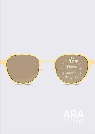 ARA_Cover.jpg