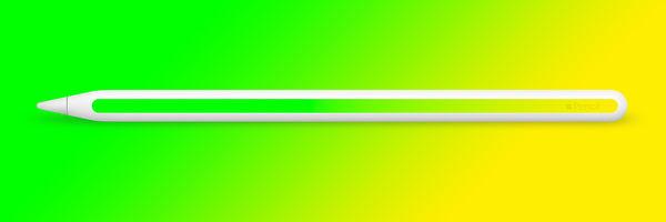 pencil lime yello.jpg