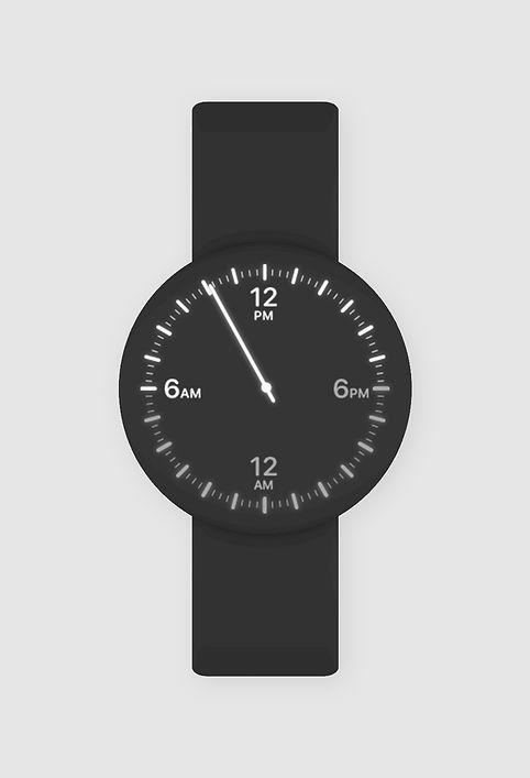 Apple Watch Sport Explorer Edition concept apple fitness+ fitness plus watch sport durable concept