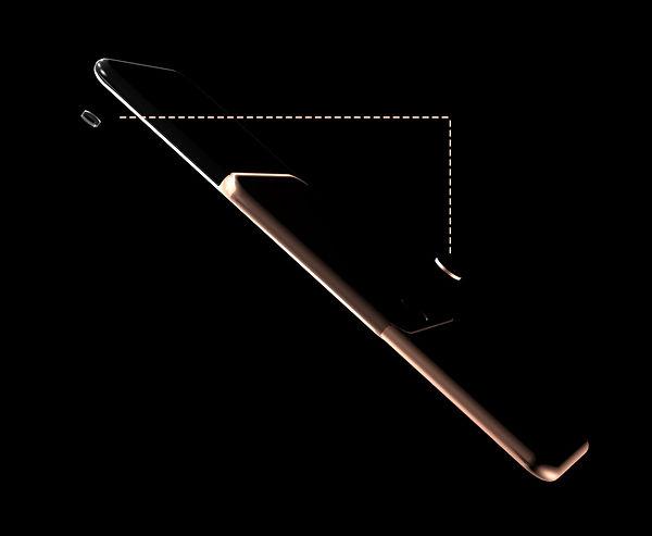 nextPhone