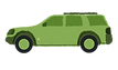 green car.png