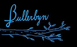 bullerbyn bullerbyn.cz design by juraj kusy