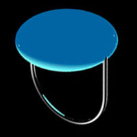 nextGem blue