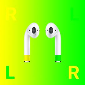 RL yg.jpg