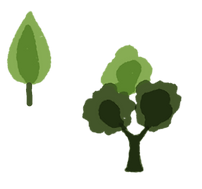 green trees.png