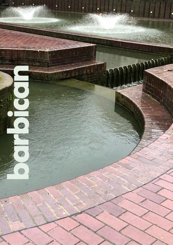 barbican 6