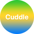 cuddle.png
