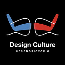 design culture czechoslovakia