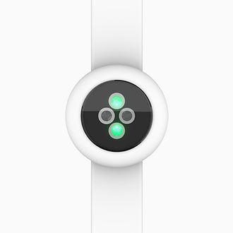 Apple Watch Sport Explorer Edition concept apple fitness+ fitness plus watch sport durable colorful concept
