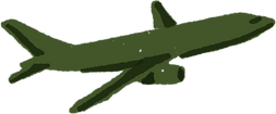 green plane.png